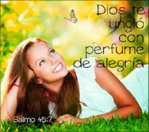 imagenes mujeres cristianas orando imagenes cristianos para mujeres frases lindas