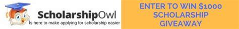 Win Free College Tuition Scholarship Sweepstakes - nextstepu gt nextstepu scholarships