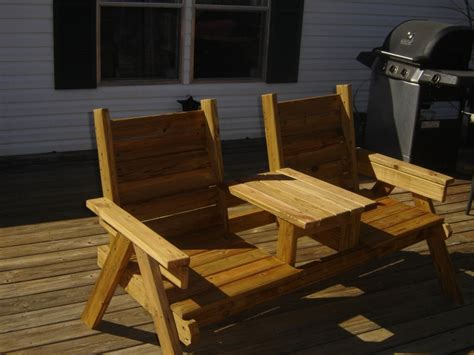 build your own outdoor furniture adirondack chair ideas