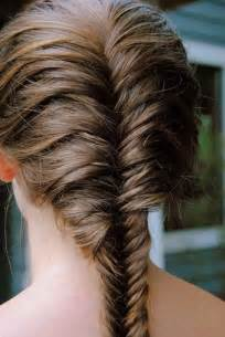 types of hair braids types of braids for hair