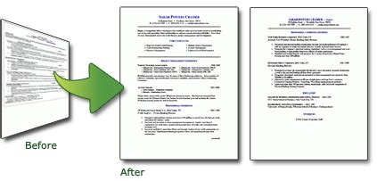 resume sles gap in employment critical thinking worksheet free consultspark