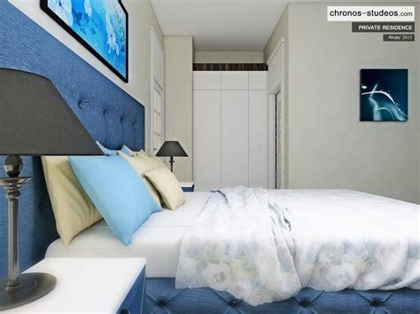 bedroom design with beautiful interior decoration by bala interior design ideas beautiful bedrooms chronos studeos