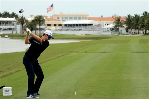 justin rose swing coach justin rose swing coach this swing is one of the most