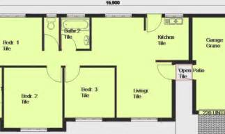 Great House Plans South Of The Great House Plans Of Home Plans Ideas Picture