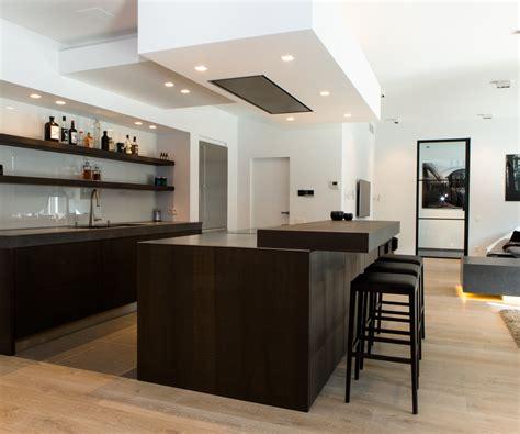 jxl interieur claeys verbeke keuken