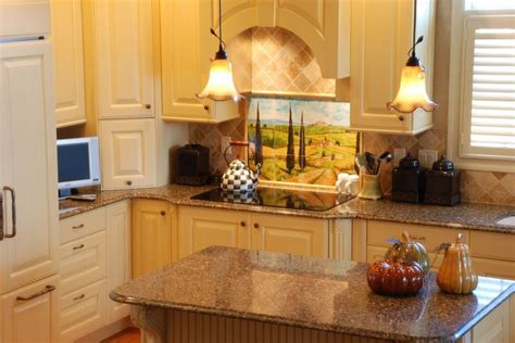 Laminate Countertops Pittsburgh by The World S Catalog Of Ideas