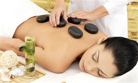groupon hairdressers norwich massage and paraffin package renaissance day spa groupon