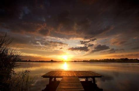 imagenes de espiritualidad cristiana la humildad para aprender ense 241 ar y promover valores