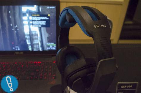 Headphone Kedap Suara suka dengerin musik nih headphone yang cocok banget buat kamu genmuda