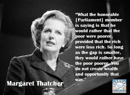 margaret thatcher quote margaret thatcher quote icons pinterest