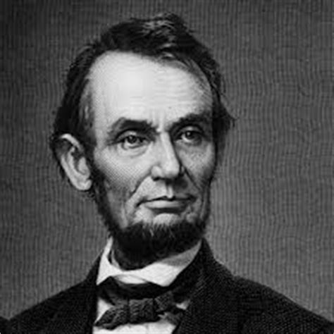 abraham lincoln depression biography lincoln s legacy his greatest battle was with depression
