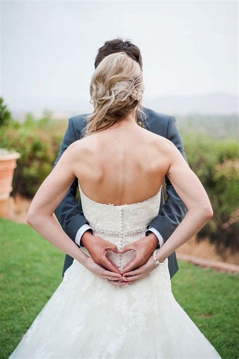 22 Wedding Photo Ideas & Poses