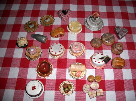 dolls house food dolls house food 28 images dolls house food dolls house miniature mytinyworld