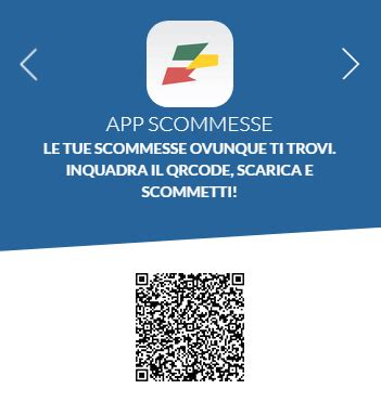 eurobet mobile app mobile eurobet come scommettere via android ios e
