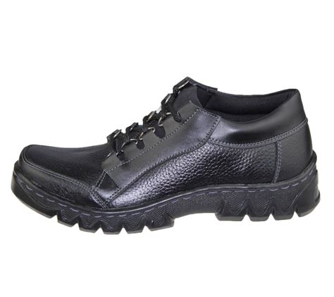 comfortable walking boots mens lace up shoes casual comfort deck comfort walking