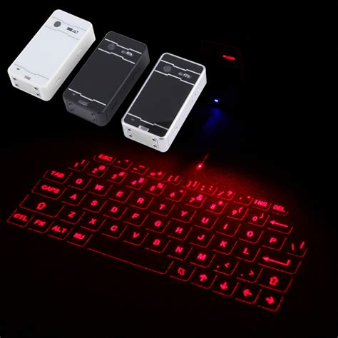 Proyektor Keyboard laser projection keyboard reviews shopping laser projection keyboard reviews on