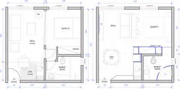 Under 30 square meters 325 square feet includes floor plans