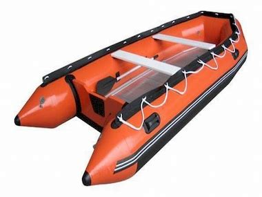 buy a used zodiac boat used zodiac inflatable boats for sale zodiac boats prices