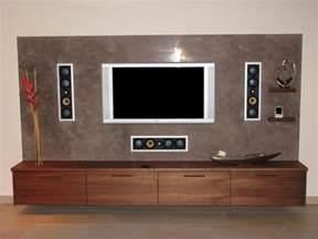 wand wohnzimmer wohnzimmer ideen tv wand konstruktions esszimmer und