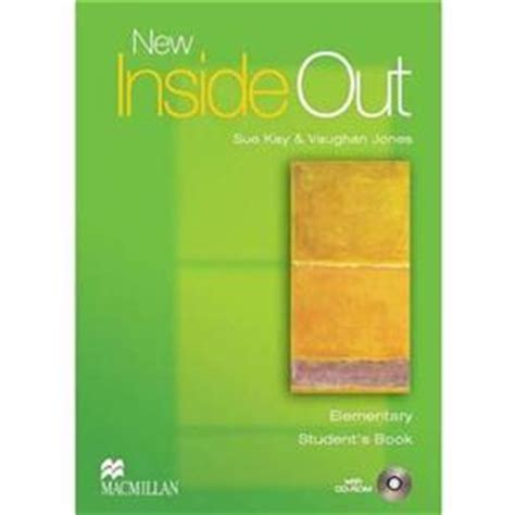 cd audio archives m 233 diaforma new american inside out student s book with audio cd