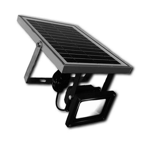 solar panel flood lights buy wholesale flood rate from china flood rate