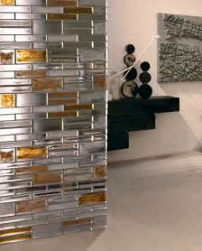 Luxury Bathroom Designs 20 decorative partition wall design ideas and materials