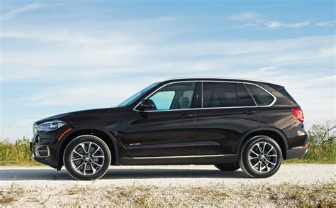 bmw x5 price 2014 2014 bmw x5 release date prices specs review autos post