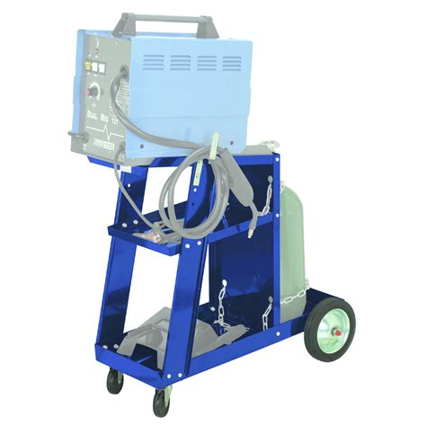 eastwood welding cart with drawers weldig cart images