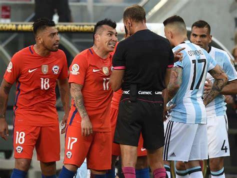 confirmada la presencia de gaga en colombia news la posible formaci 243 n de chile ante bolivia goal