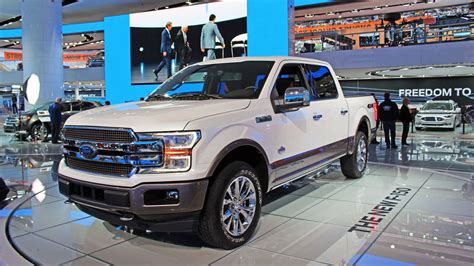 2015 ford f 150 diesel diesel engine f150 2015 autos post