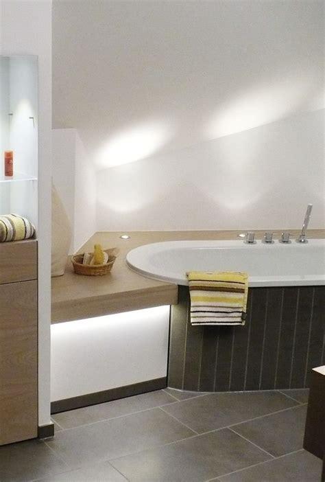 badezimmer behälter wannen ideen nauhuri badezimmer ideen dachschr 228 ge neuesten
