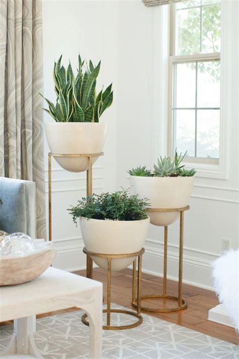 25 Best Ideas About Corner Decoration For Corner Of Room Homesalaska Co
