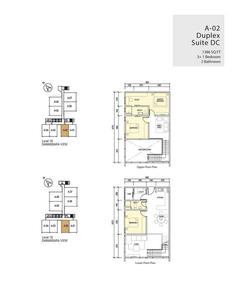 suria klcc floor plan 100 suria klcc floor plan where to park for pikom