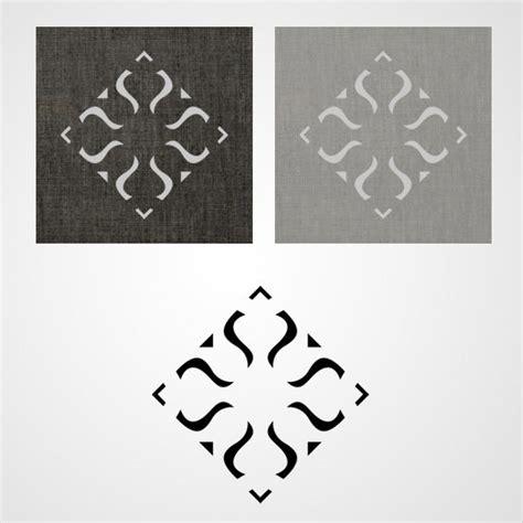 Stiker Tegel tegel sticker 2