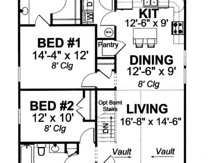 small house plans with open concept open ranch floor plans open concept floor plans concept house designs mexzhouse com