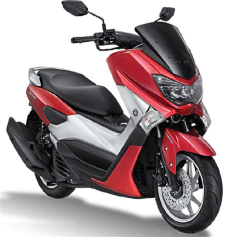 Layanan Pengiriman Gojek Khusus Wilayah Jakarta Tangerang yamaha nmax harga kredit motor murah