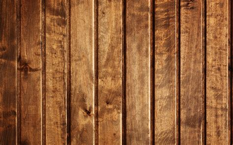 wall of wood 30 amazing free wood texture backgrounds tech lovers l