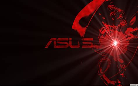 asus wallpaper location asus dragon wallpaper i madenothing specialcould use allot