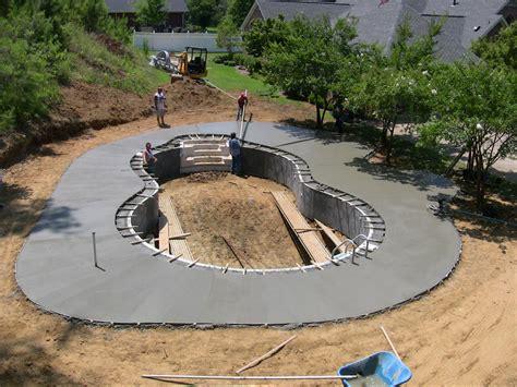 Beton In Form by Flexiform Concrete Form Board Frank Wall Enterprises