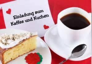 Kaffee und Kuchen ? Study Abroad   Wesleying