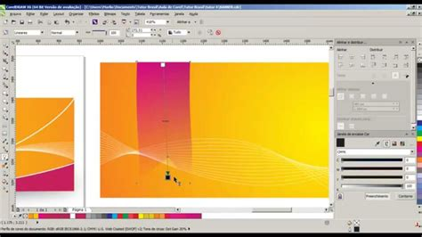 corel draw x6 software free download full version with keygen download corel draw x6 full version with keygen generator