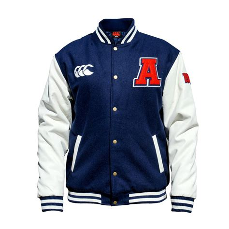 letterman jacket design ideas letterman s jacket