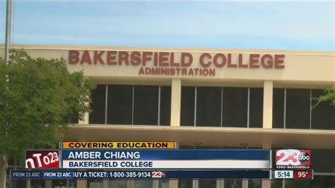 Mercedes Lease Payoff by Some Info Regarding Bakersfield College Financial Aid