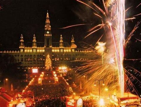new years destinations top 10 new year s fireworks destinations in europe 2017