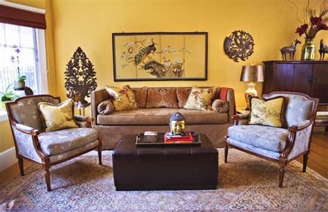 gold living room paint colors how to the right yellow