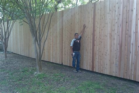 how to secure your backyard diy privacy fence ideas fence ideas