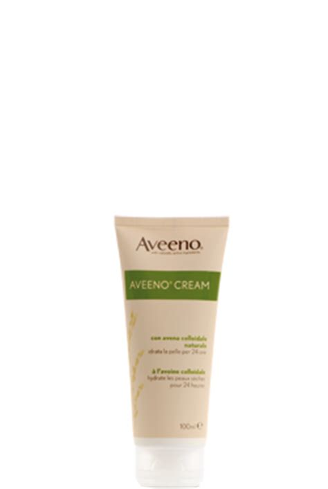 Finity Day Lotion aveeno fondotinta