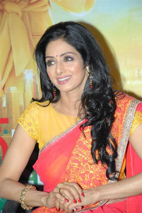sridevi photos download free download wallpaper hd bollywood actress sridevi hd