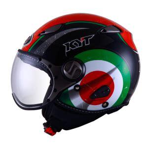 Helm Kyt Elsico Seri 1 helm kyt elsico seri 1 pabrikhelm jual helm murah