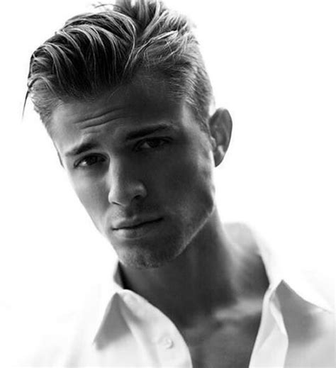 frat hairstyles short for men 17 best images about men s hairstyles on pinterest comb